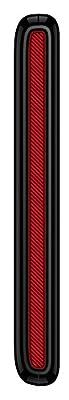 Lava Kkt34 Star (Black-Red)