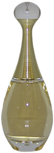 BFRK discount duty free Women Christian Dior J'Adore EDP Spray (Tester) 3.4