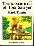 The Adventures Of Tom Sawyer - 1
