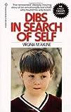 Dibs in Search of Self Publisher: Ballantine Books
