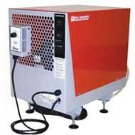 Cheap Ebac Large Low Temp Dehumidifier (B0027HGQN4)