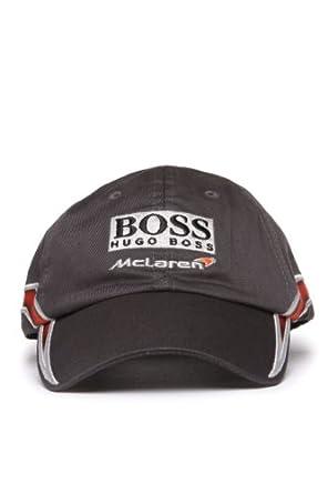 Casquette Hugo Boss Les Bons Plans De Micromonde
