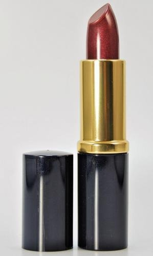 Estee Lauder Pure Color Shimmer Lipstick ~ #44 Berry Truffle