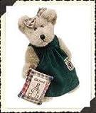 Boyds Bears 10