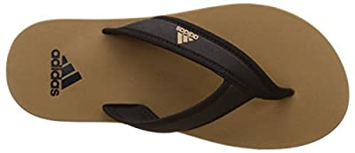 adidas Men's Adi Rio Flip-Flops And House Slippers