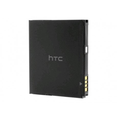 HTC-BH39100-1620mAh-Battery