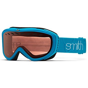 Smith Optics Transit Women's Snow Goggle