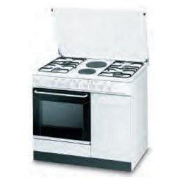 Indesit K9B11SB(W)/I cucina