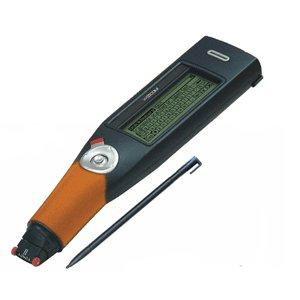 Quicktionary TS Premium Pen Scanner