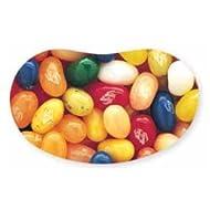 Jelly Belly Fruit Bowl 1 Lb Bag