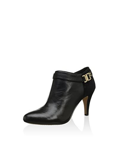 Vince Camuto Tronchetto Vamp