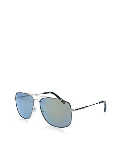 Lacoste Sonnenbrille L175S (59 mm) grau