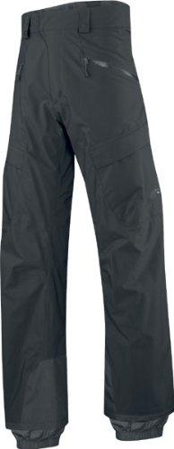 Mammut Stoney Pants black 29