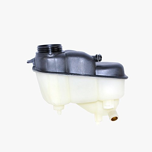 mercedez-benz-coolant-reservoir-recovery-overflow-expansion-tank-premium-2110049