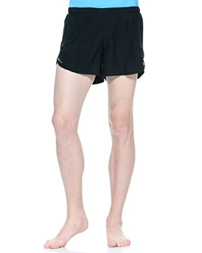 Pearl Izumi Shorts Tame