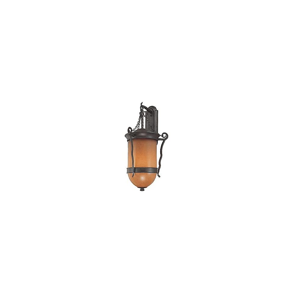 San Marcos Outdoor Wall Sconce by Troy Lighting