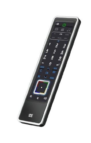 One-For-All-URC-7991-Infinity-Universal-Fernbedienung-mit-SmartScreen