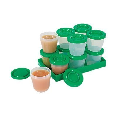 fresh-n-freeze-2-oz-reusable-baby-food-containers-12-pack-by-one-step-ahead-english-manual