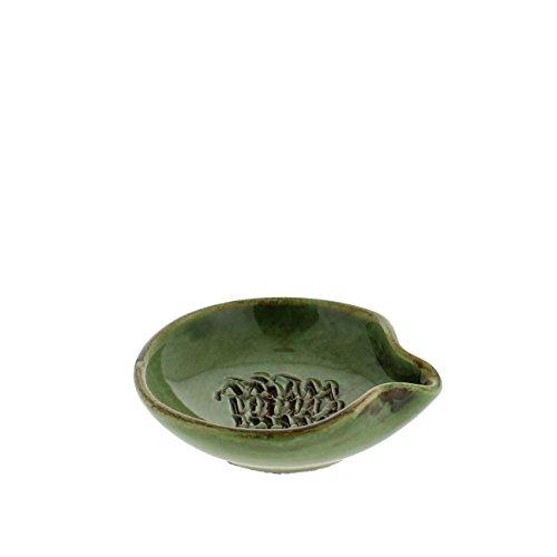 frances-casa-35-pulgadas-y-cilantro-verde-ceramica-ajo-rallador