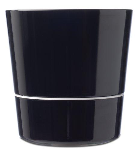 rosti-mepal-maceta-para-plantas-aromaticas-tamano-mediano-riego-por-capilaridad-color-negro