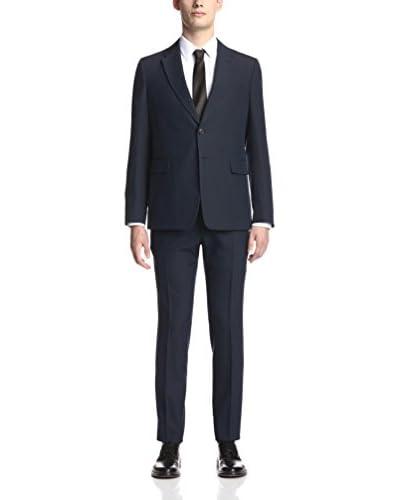 Valentino Garavani Men's Slim Fit Suit