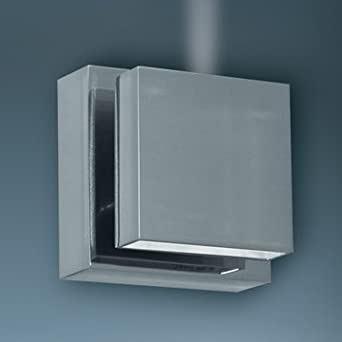 bruck lighting scobo ii up and down light wall sconce