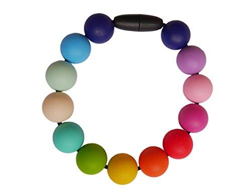 milkmama-pulsera-de-bolas-de-silicona-hecha-a-mano-apta-para-alivio-de-denticion-sin-bpa-multicolor
