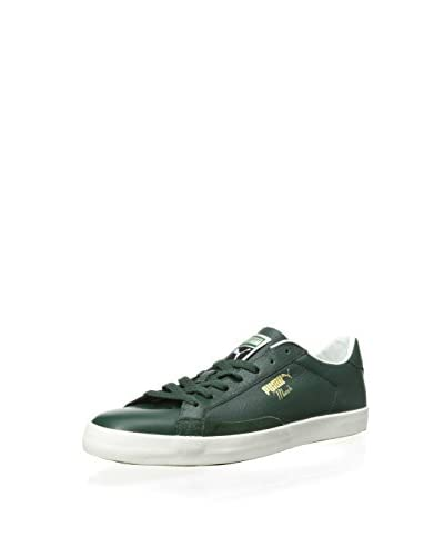 PUMA Men's Match Vulc Sneaker