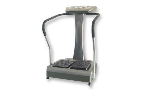 Hi Teck Weight Loss Instrument