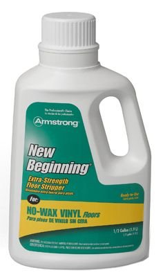 armstrong-world-325124-armstrong-new-beginning-floor-cleaner-and-stripper-32oz