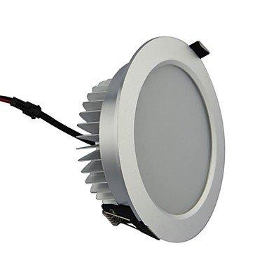 Led Downlight Ip44