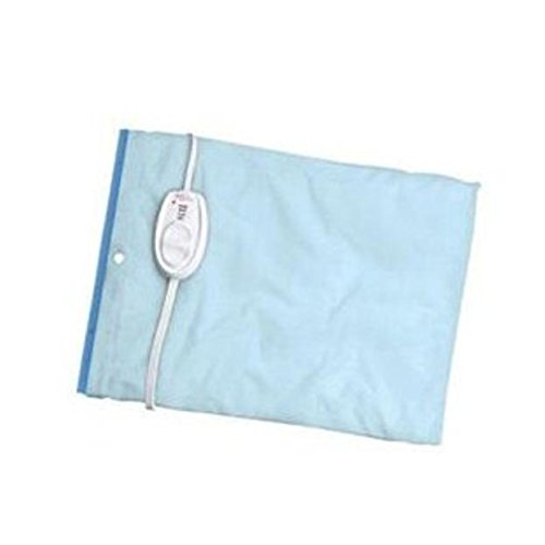 Sunbeam King Size Heating Pad 732-500-000 (Sunbeam Heating Blanket Cord compare prices)