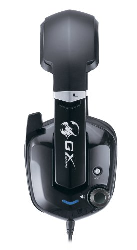 Genius-GX-Gaming-HS-G700V-Gaming-Headset