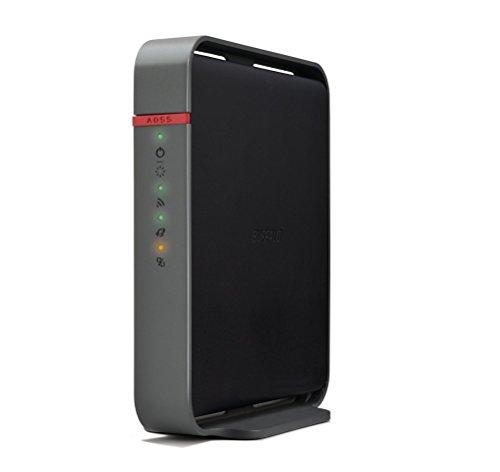 BUFFALO Qrsetup 11n/a/g/b 300Mbps 無線LAN親機 WHR-600D/N [フラストレーションフリーパッケージ(FFP)] (ワンルーム・1人向け)