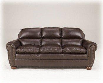 Levar DuraBlend Sofa