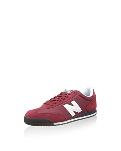New Balance Zapatillas Burdeos EU 42.5