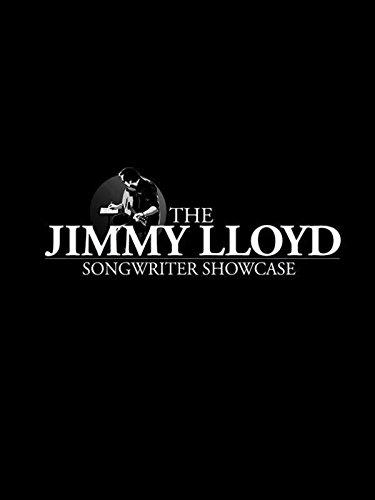 The Jimmy Lloyd Songwriter Showcase - Season 2