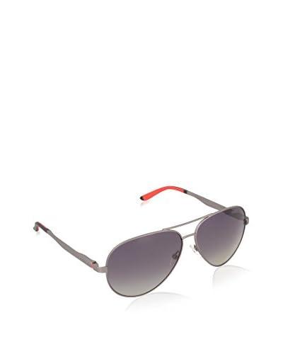 Carrera Gafas de Sol 8010/SWJ Metal