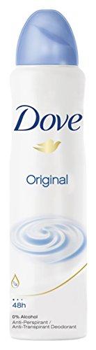 dove-deospray-original-anti-transpirant-3er-pack-3x-150-ml