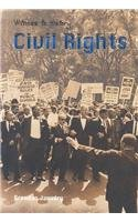 Civil Rights (Witness to History)