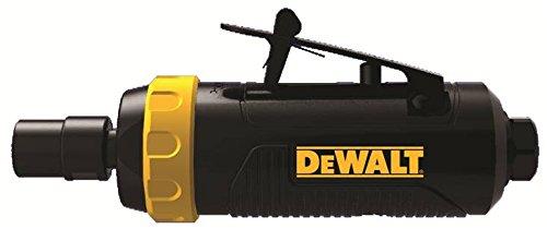 DEWALT DWMT70783 Straight Die Grinder (Dewalt Air Grinder compare prices)