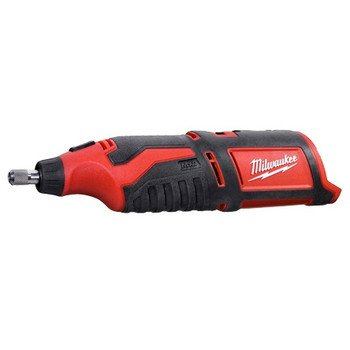 Milwaukee Tools Reconditioned front-396912