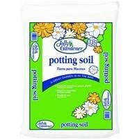 indoor-or-outdoor-potting-soil