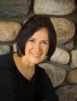 Martha Grace Reese