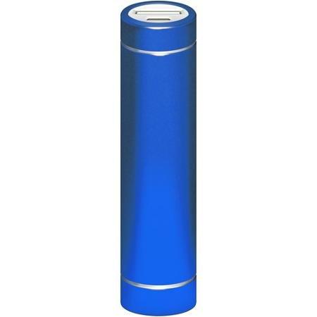pc-treasures-blue-digital-treasures-chargeit-2000mah-metal-power-bank