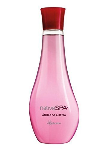 o-boticario-nativa-spa-deodorant-cologne-plum-waters-aguas-de-ameixa-365-ml-by-boticario