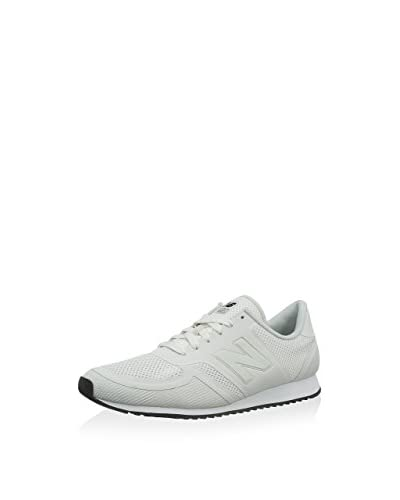New Balance Zapatillas U420DAW
