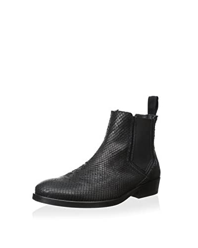 Surface to Air Men's Chelsea Boot
