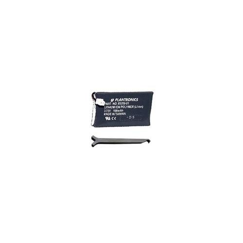 Plantronics Cs510/Cs520 Replacement Battery (64399-03)