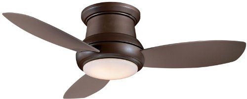 Dreamland 44 White Ceiling Fan - Compare Prices on Dreamland 44